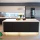 نور پردازی در طراحی داخلی آشپزخانه