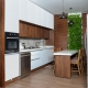 پروژه بازسازی آپارتمان - قلهک